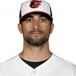 Markakis, a 9-year veteran of the AL, is coming home to Georgia with today's signing.