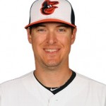 Kelly Johnson returns to the Braves after 5 seasons away from the club. He was signed to a minor league contract.