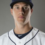 The key piece in the trade is pitching prospect Matt Wisler (RHP) who was ranked by Baseball America as the Padres' top prospect.