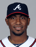 Will the Braves explore  trading troubled ace Julio Teheran this winter?