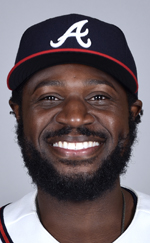 Will Brandon Phillips be in a Braves uniform on Sep 1?