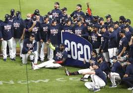 Postseason Preview: Red October Beckons as Braves Aim to Overcome Annual Autumn Stumble